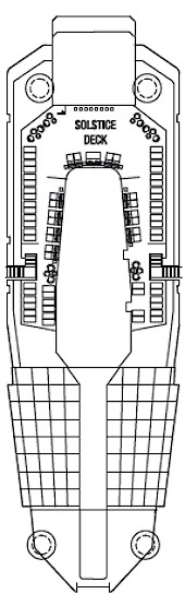 Deck 16 - Solstice Deck