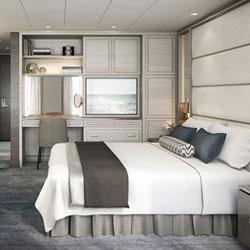 Yacht Suite