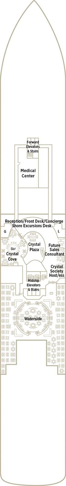 Crystal Deck (5)